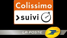Exp dition en 48h bretagne sp cialit s produits r gionaux - Suivi de courrier la poste demenagement ...
